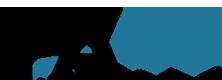 Logo salvato da sito_11 Gennaio 2015