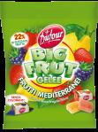 busta-big-frut-mediterran-copia-1-