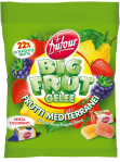 busta-big-frut-mediterran-copia-1-