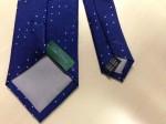 cravatte 2