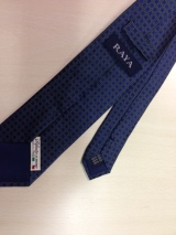 cravatte 5