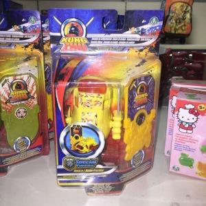 Ролевые игры,игры и игрушки Giochi Preziosi от компании www.stockist.it