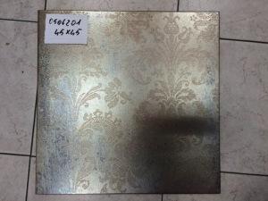 Керамическая плитка Сделано в Италии от компании www.stockist.it