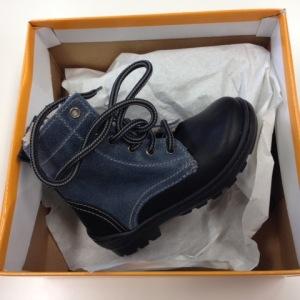 Melania детская обувь –100% Сделано в Италии от компании www.stockist.it