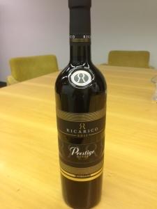 Красное вино GIORDANO 100 % Сделано в Италии от компании www.stockist.it