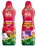 Fito_concime_surfinie_e_piante_fiorite_gerani_copia
