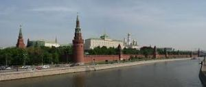 Поездка в Москву нашей компании Stockist.it с 22 по 28 февраля 2016 г.