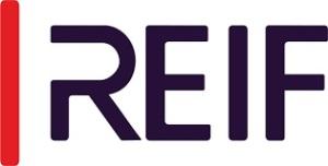REIF ( Российский экспортно-инвестиционный форум)