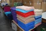towel 5