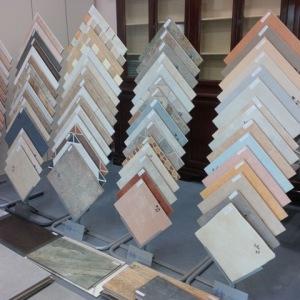 Керамическая плитка GUGLIA – Сделано в Италии от компании Stockist.it - информация на 09 марта 2016 г.