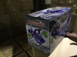 Ролевые игры,игры и игрушки для детей GIOCHI PREZIOSI Оригинальный товар от компании Stockist.it