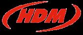 Итальянская компания HDM Italia www.hdmitalia.com