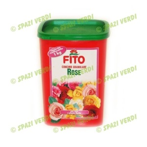 Удобрения для сада FITO - Сделано в Италии от компании Stockist.it