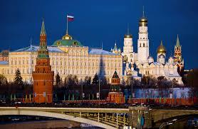 О поездках в Москву в апреле 2016 г. компанией Stockist Italy информация на 19 марта 2016 г.