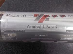 Обои Zambaiti Parati S.p.A. от компании Stockist.it