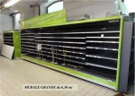 Supermarket1