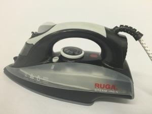 Мелкая бытовая техника,кухонные принадлежности бренда Ruga от Stockist Italy
