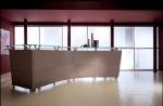 Della Rovere - Luxus Reception2