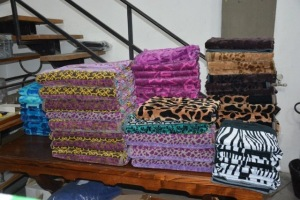 Пляжные полотенца и банные халаты брендов Ungaro,Versace,Missoni,Carrara