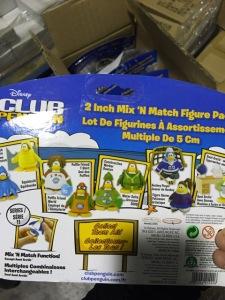 Ролевые игры,игры и игрушки для детей Giochi Preziosi Оригинальный товар
