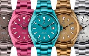 Наручные часы Toy Watch