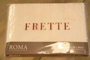 Постельное белье Frette