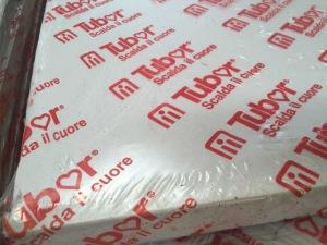 Полотенцесушители Mia Tubor – Сделано в Италии от Stockist Italy