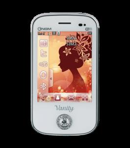 Мобильные телефоны NGM от Stockist Italy