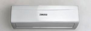 Моносплит Electrolux Zanussi от Stockist Italy