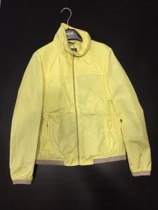 Женские куртки Geox от Stockist Italy