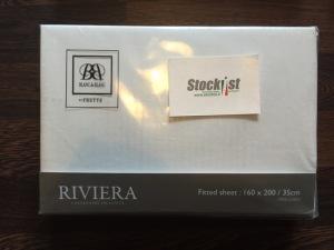 Постельное белье Frette от Stockist Italy
