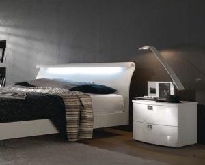 Полные спальные комплекты Europeo – 100% Сделано в Италии от Stockist Italy