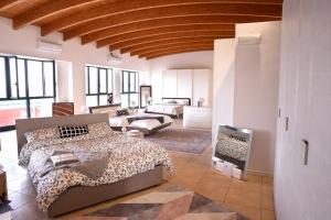 Полные спальные комплекты Bimax и Gruppo Europeo