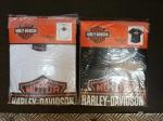 Футболки Harley Davidson & Winx от Stockist Italy
