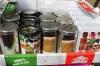 Домашние аксессуары и кухонные принадлежности Pica
