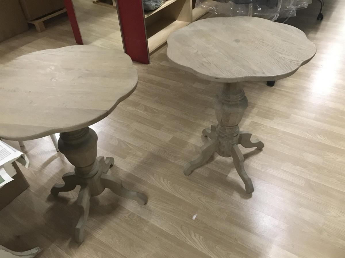 Мебель и предметы интерьера Dialma Brown  от Stockist Italy
